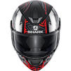 Shark Skwal 2.2 Noxxys Motorcycle Helmet Thumbnail 10