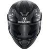 Shark Skwal 2.2 Venger Motorcycle Helmet & Visor Thumbnail 11