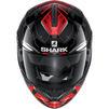 Shark Ridill Mecca Motorcycle Helmet Thumbnail 6
