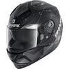 Shark Ridill Mecca Motorcycle Helmet Thumbnail 5