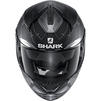 Shark Ridill Mecca Motorcycle Helmet Thumbnail 8