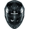 Shark Ridill Nelum Motorcycle Helmet Thumbnail 8