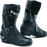 TCX ST-Fighter Gore-Tex Motorcycle Boots