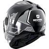 Shark Spartan Antheon Motorcycle Helmet Thumbnail 12