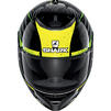 Shark Spartan Kobrak Motorcycle Helmet Thumbnail 11