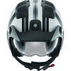 Shark X-Drak 2 Thrust R Open Face Motorcycle Helmet & Visor Thumbnail 9