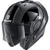 Shark Evo-ES Endless Flip Front Motorcycle Helmet Thumbnail 4