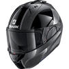 Shark Evo-ES Endless Flip Front Motorcycle Helmet Thumbnail 8