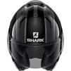 Shark Evo-ES Endless Flip Front Motorcycle Helmet Thumbnail 12
