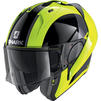 Shark Evo-ES Endless Flip Front Motorcycle Helmet Thumbnail 6