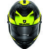Shark Spartan GT Carbon Shestter Motorcycle Helmet Thumbnail 7