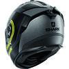 Shark Spartan GT Tracker Motorcycle Helmet Thumbnail 12