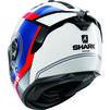 Shark Spartan GT Tracker Motorcycle Helmet Thumbnail 11