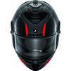 Shark Spartan GT Carbon Tracker Motorcycle Helmet & Visor Thumbnail 10