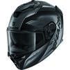 Shark Spartan GT Elgen Motorcycle Helmet & Visor Thumbnail 6