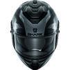 Shark Spartan GT Elgen Motorcycle Helmet & Visor Thumbnail 10