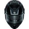 Shark Spartan GT Tracker Motorcycle Helmet & Visor Thumbnail 10
