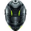 Shark Spartan GT Tracker Motorcycle Helmet & Visor Thumbnail 11