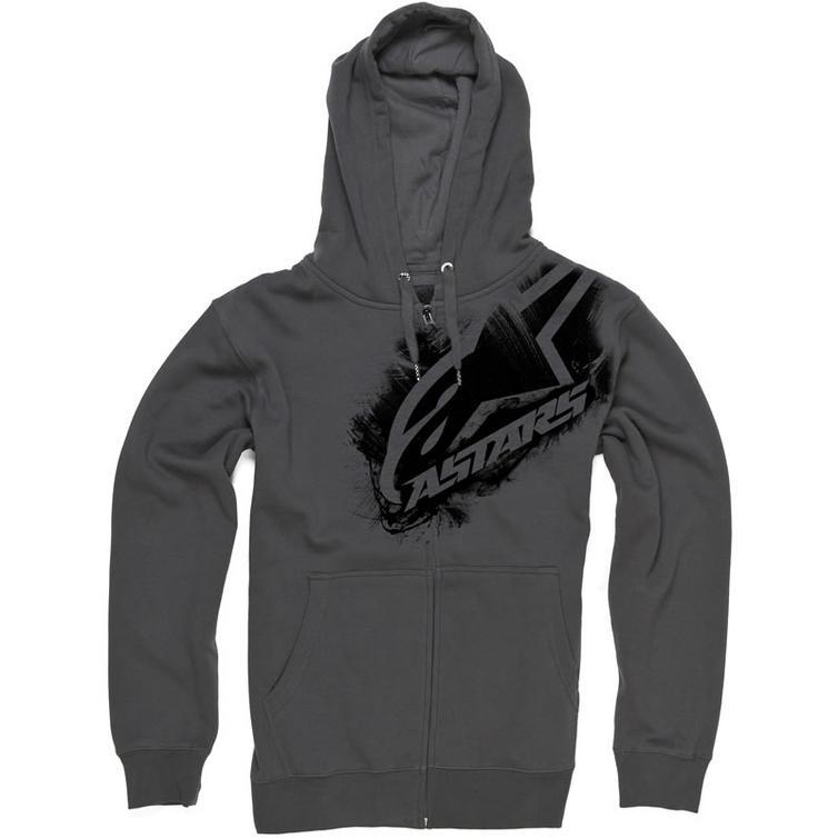 Alpinestar hoodies