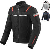 Rev It Tornado 3 Motorcycle Jacket
