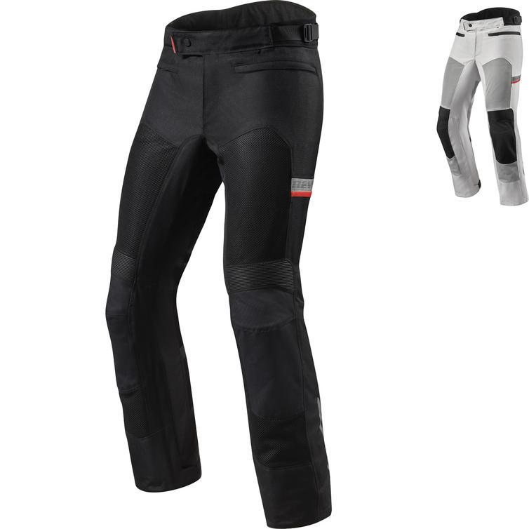 Rev It Tornado 3 Motorcycle Trousers