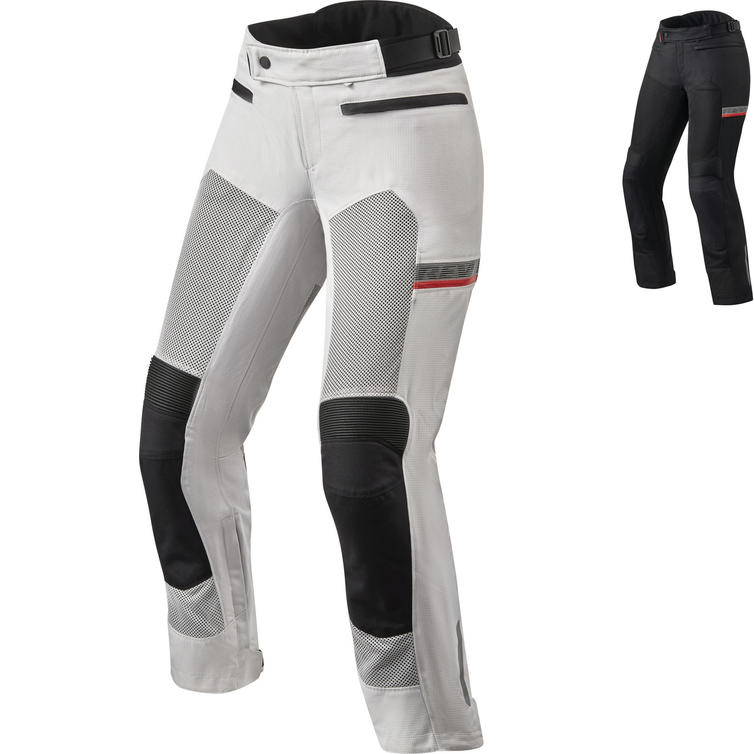 Rev It Tornado 3 Ladies Motorcycle Trousers