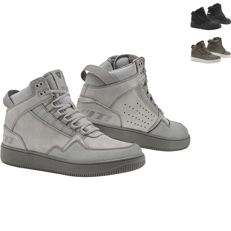 Rev It Jefferson Motorcycle Shoes