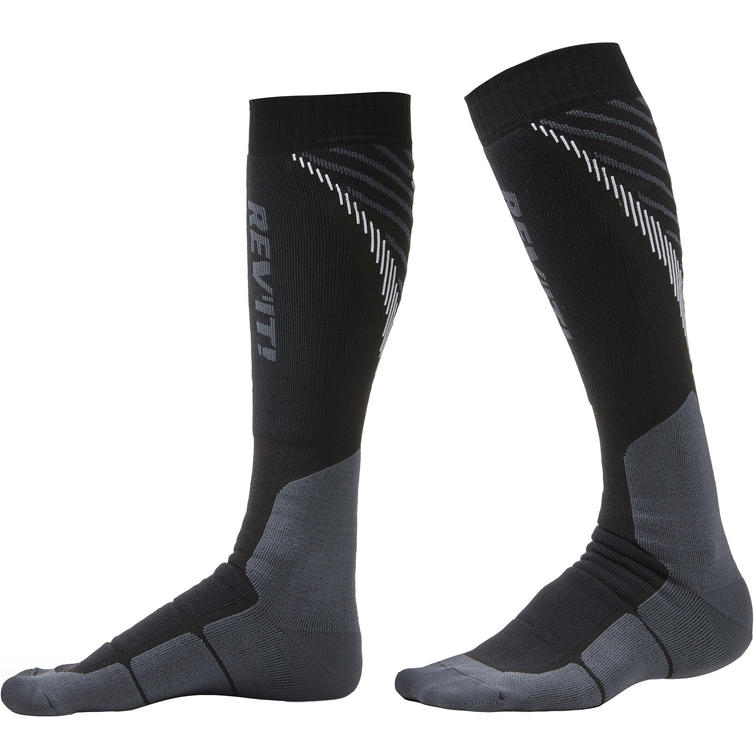 Rev It Atlantic Motorcycle Socks