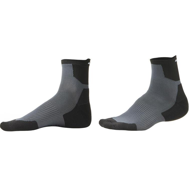 Rev It Javelin Motorcycle Socks