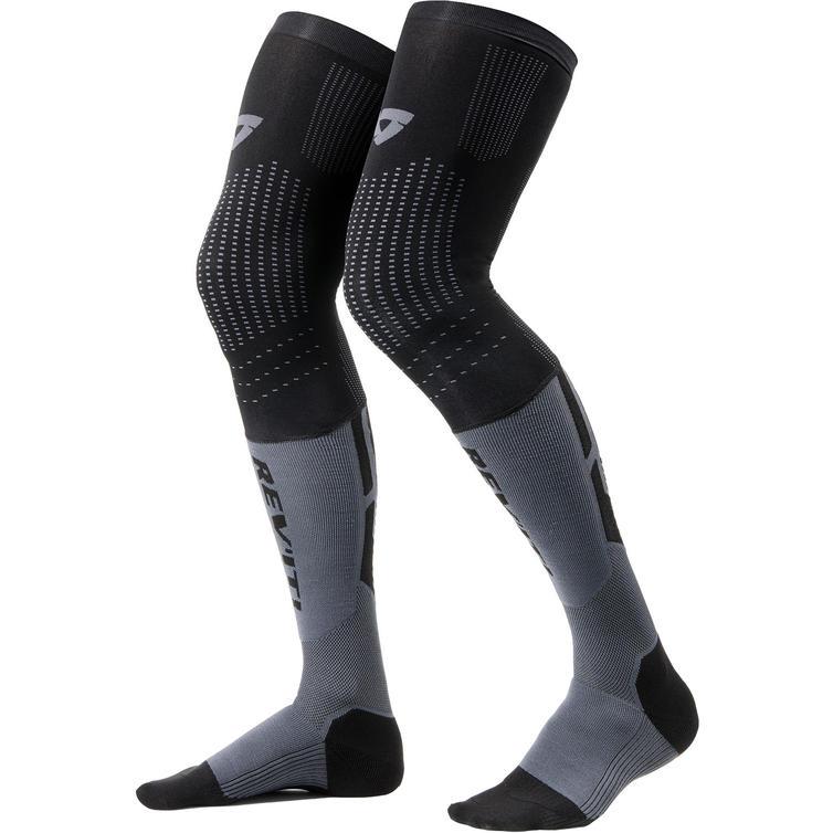 Rev It Rift Motorcycle Socks