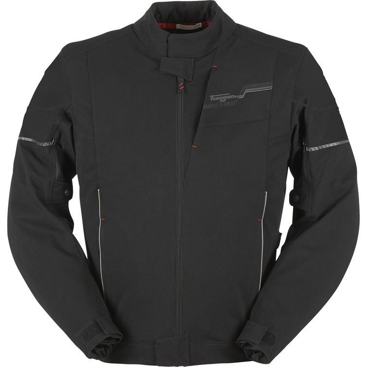 Furygan Start Spand Motorcycle Jacket