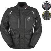 Furygan Apalaches Motorcycle Jacket