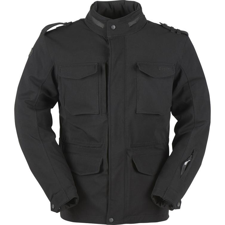 Furygan Costa Spand Motorcycle Jacket