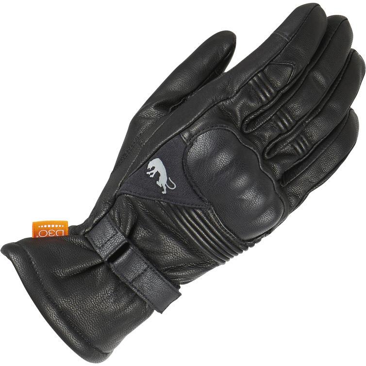 Furygan Midland D3O 37.5 Motorcycle Gloves