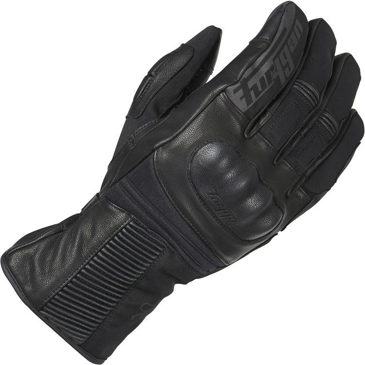 Furygan Furyshort D3O Motorcycle Gloves