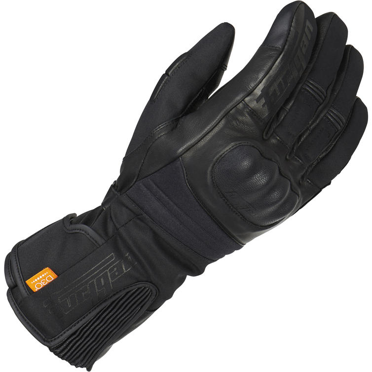 Furygan Furylong Motorcycle Gloves