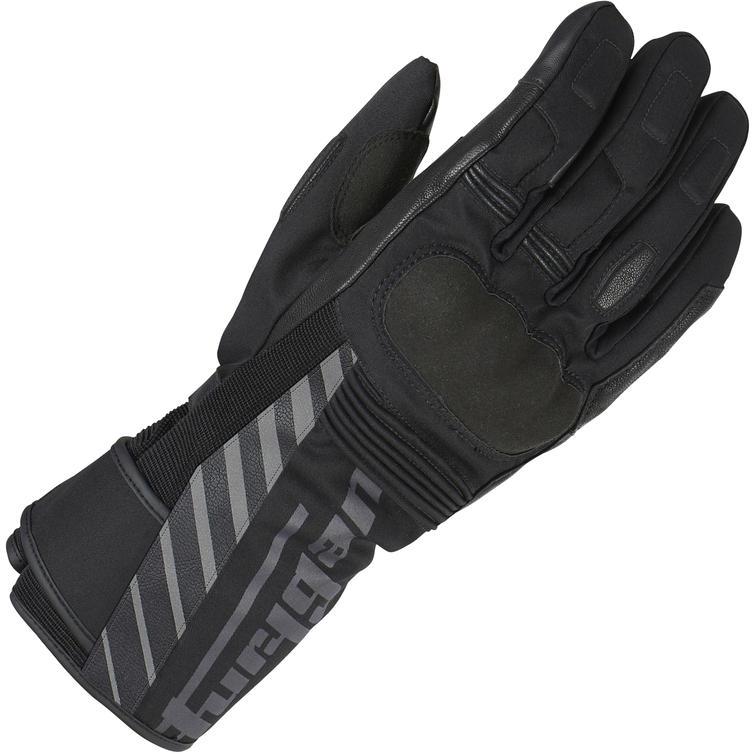 Furygan Sparrow 37.5 Motorcycle Gloves