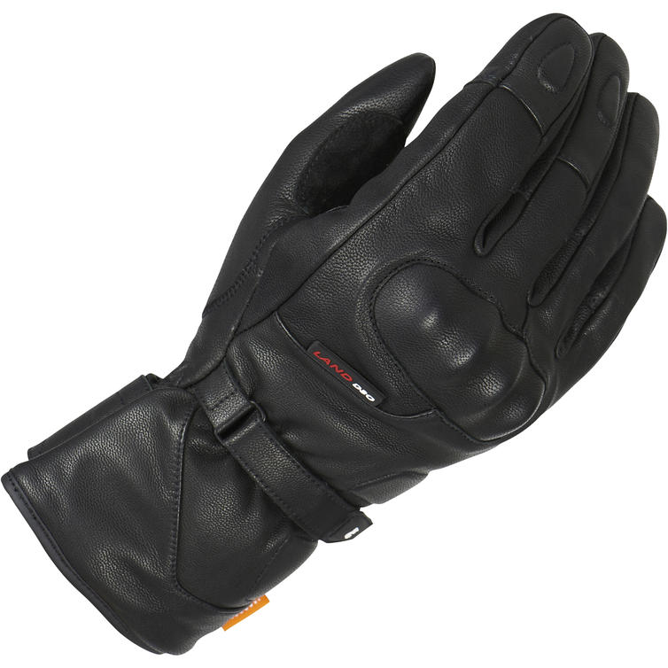 Furygan Land 37.5 Motorcycle Gloves