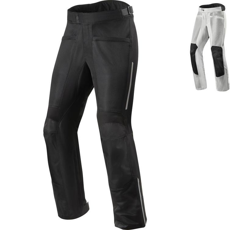 Rev It Airwave 3 Motorcycle Trousers