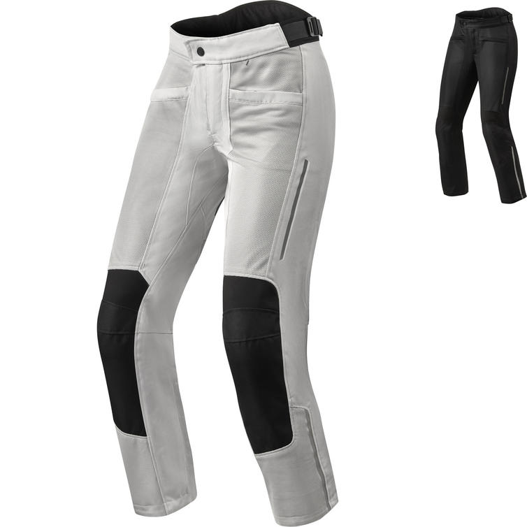 Rev It Airwave 3 Ladies Motorcycle Trousers