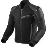 Rev It Target Air Motorcycle Jacket