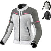 Rev It Airwave 3 Ladies Motorcycle Jacket