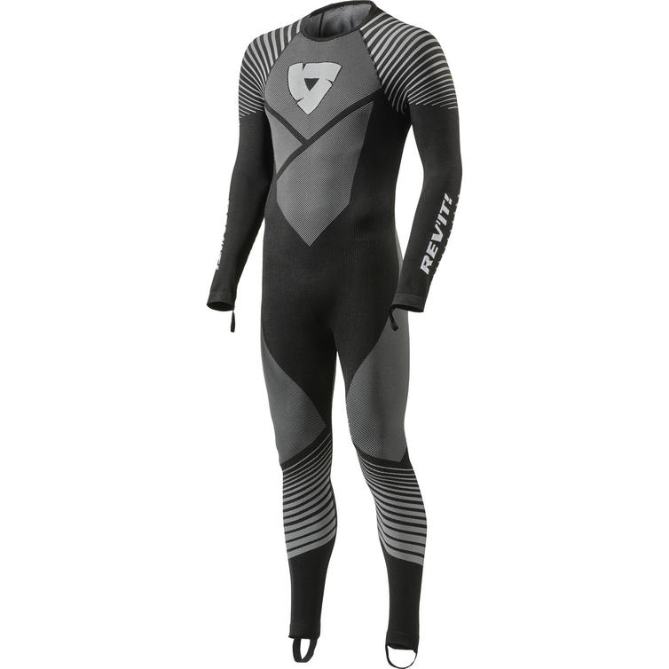 Rev It Supersonic Motorcycle Undersuit