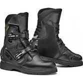 Sidi Adventure 2 Gore-Tex Mid Motorcycle Boots