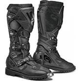 Sidi X-3 Enduro Motocross Boots