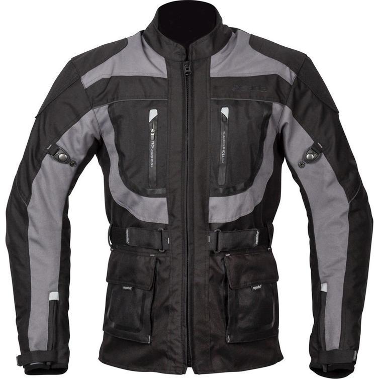 Spada Zorst CE Motorcycle Jacket