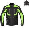 Spada Zorst CE Motorcycle Jacket Thumbnail 1