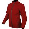 Spada Hairpin CE Ladies Motorcycle Jacket Thumbnail 3