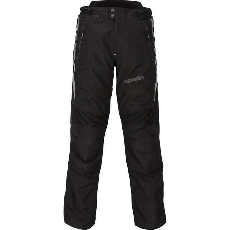 Spada Camber CE Motorcycle Trousers
