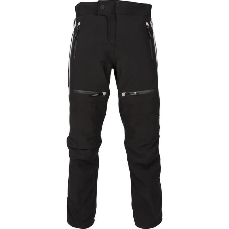 Spada Commute CE Motorcycle Trousers